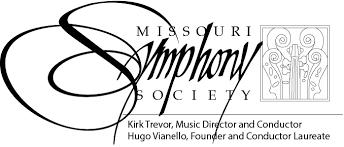 black friday columbia mo missouri symphony society columbia mo symphony live music