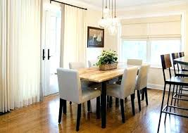 dining room lighting trends dining room lighting trends best dining room lighting lights for