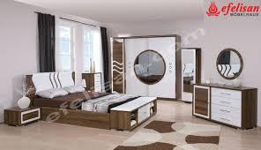 türkische schlafzimmer heyecan schlafzimmer türkische schlafzimmer ital efelisan