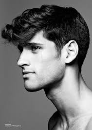 how to copy mens hairstyle 166 best men s style ideas images on pinterest man s hairstyle
