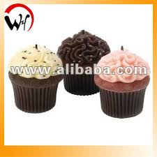 cupcake candles cupcake candles cupcake candles suppliers and manufacturers at