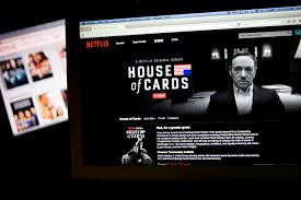 house of cards season 5 donald trump parallels fortune