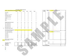 templates u0026 resources