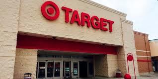 target petition black friday nearly 1 million boycott target over transgender bathrooms