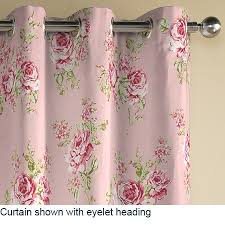 Pink Flower Curtains 37 Best Love Pink Images On Pinterest Live Pink Flowers And Room