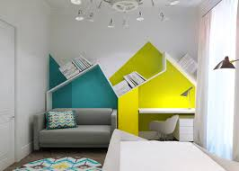 couleur chambre d enfant emejing couleur pour chambre de garcon pictures design trends