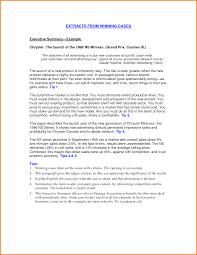 Resume Sample Retail Sales Associate by Summary Of Qualifications For Sales Associate Resume
