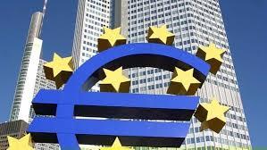 bce sede centrale bce da incertezza politica rischi per sostenibilit罌 debito