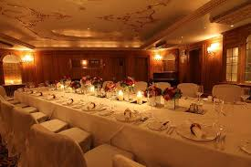 30th Birthday Dinner Ideas 30th Birthday Party Venue Easyday