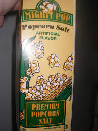 home made theater pam u0027s pride homemade theater style popcorn
