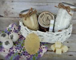 Bridal Shower Gift Baskets Bridal Shower Gift Etsy