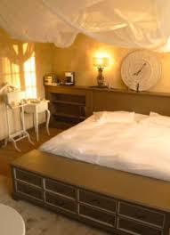 chambres d hotes rennes les demeures de chambres hotes rennes maison d hotes rennes