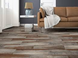 tiles wall tiles floor tiles south africa ctm