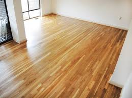 flooring wood flooring laborst per sq ft estimator for installed