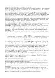 dispense giurisprudenza dispense diritto pubblico comparato prof mancini docsity