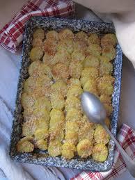 cuisiner le chou frisé la cuisine d ici et d isca gratin de chou frisé à la chair à