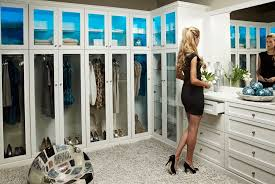 homey ideas california closets bellevue exquisite decoration