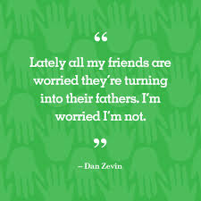Gangsta Love Quotes by 16 Best Fathers Day Quotes U2014 Meaningful Father U0027s Day Sayings About