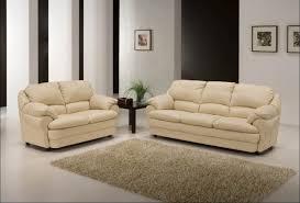 Modern Comfortable Sofa Sofa Trendy Comfortable Sofa Sets Wooden Set Designs For Small