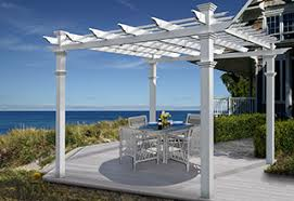 Retractable Awnings Costco Outdoor Structures Costco
