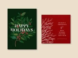 christmas card messages to parents chrismast cards ideas
