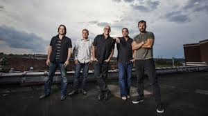 spirit halloween daly city sister hazel sacramento tickets n a at ace of spades 2017 09 06
