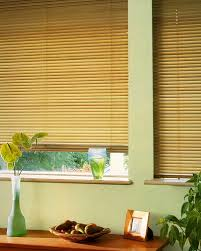 Made To Measure Venetian Blinds Wooden Next Day Cheap Blinds Made To Measure