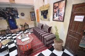 chambre chez l habitant marrakech riad hanafi chambres chez l habitant marrakech
