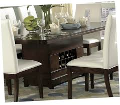 dining room storage home design ideas