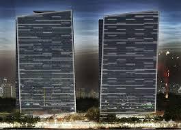 trump towers rio