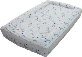 Kids Air Bed Aerobed Kids Twin Air Mattress With Sheet And Pump