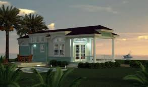 mobile home exterior paint colors insured by laura