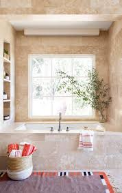 ideas for decorating bathroom bathroom 99 archaicawful decorating bathroom ideas images ideas