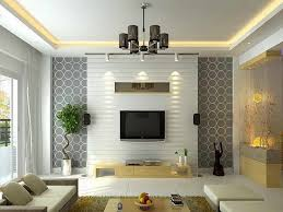 interiors for home 134 best lensa rumah images on architecture design