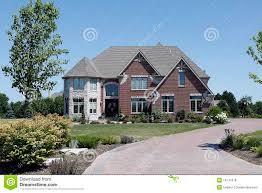 house plans with turrets 100 house plans with turrets 8 great addison mizner