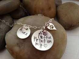 remembrance charms 9 touching pieces of pet memorial jewelry