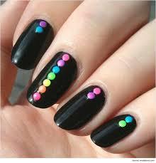 Rhinestone Nail Design Ideas Glam Up With Rhinestone Nail Art Designs Nail Art Ideas
