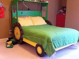 Boys Bed Frame Awesome Boys Beds Intended For Toddler Boy Bed Design Modern