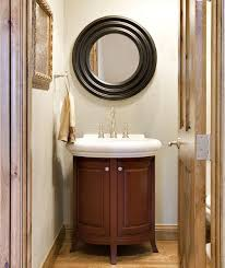 bathroom vanity ideas for small bathrooms best 25 small bathroom vanities ideas on grey