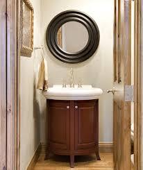bathroom vanity ideas for small bathrooms best 25 small bathroom vanities ideas on grey