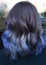 wash hair after balayage highlights balayage hair trend 51 balayage hair colors highlights glowsly