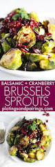 thanksgiving side dishes healthy thanksgiving thanksgiving side dishes pinterest for list best