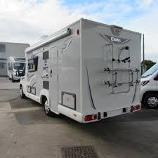 camper van scotland motorhome hire in scotland campervan hire in scotland
