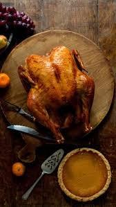 thanksgiving recipes sweet potato stir fry bittman
