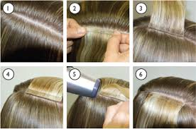what is hair extension extensions balmain extensions extensions info one