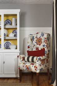 diy reupholstery projects four generations one roof diy reupholstered wingback