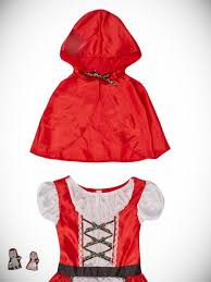 asda childrens halloween costumes asda childrens fancy dress help you stand out myfashionygo