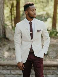wedding grooms attire best 25 groom attire ideas on wedding groom attire