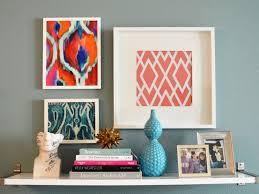 office decor pop art decorating decorating home office ideas