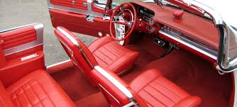 Vehicle Leather Upholstery Automotive Leather Upholstery Leather Leather For Car Interior